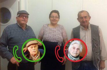 17.05.09 La Barraeta – Las comuniones