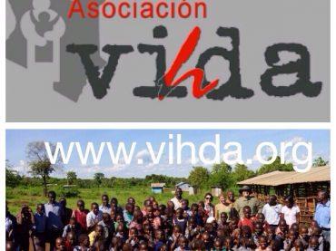 17.06.27 Premios Blas Infante – Victorio Torres (Asociacion VIHDA)
