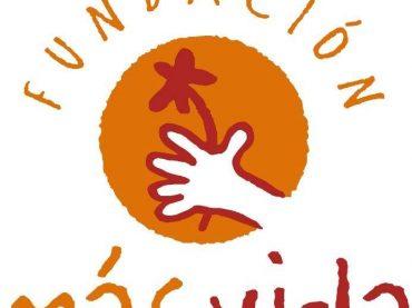 17.06.28 Premios Blas Infante – Alexandra Cordero (Fundación Más Vida)