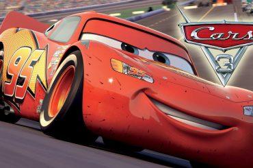 17.07.13 Verano de cine – Cars 3