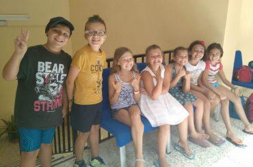 17.07.17 Radio escolar – Planes de verano