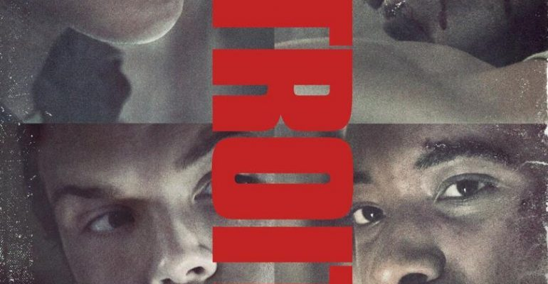 17.09.14 Verano de Cine – Detroit