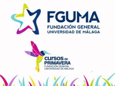 Ayuntamiento y la UMA comienzan a trabajar para organizar cursos y jornadas en Casares