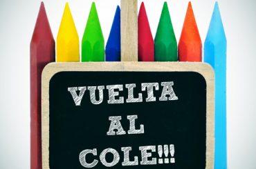 17.09.04 Radio Escolar – Vuelta al cole