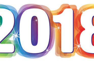 17.12.11 Tertulia en femenino – Objetivos 2018