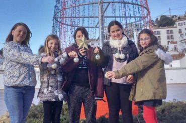 17.12.13 Con mirada infantil (Blas Infante) – Navidad 2017