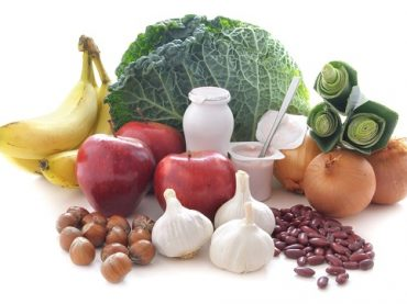 18.01.25 Somos lo que comemos – Alimentos pro bióticos
