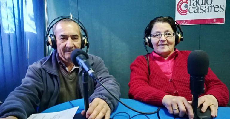 18.02.06 La Barraeta – Fraudes y otros pillajes