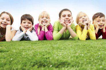La Botika 60 – Salud mental infantil