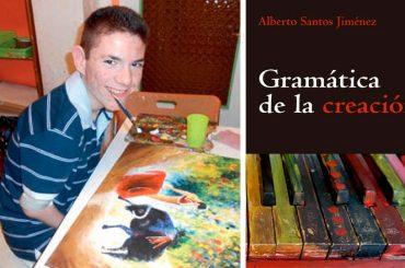 Cultura Sutura 77 | Lorenzo Higueras y Alberto Santos