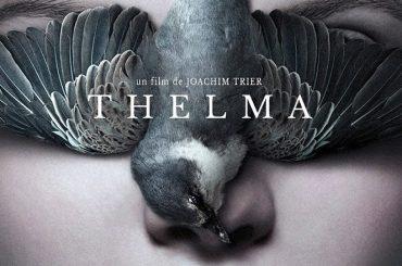 Sesión matinal | 'Thelma'