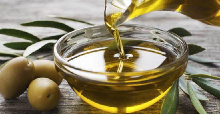 Somos lo que comemos   Aceite de oliva