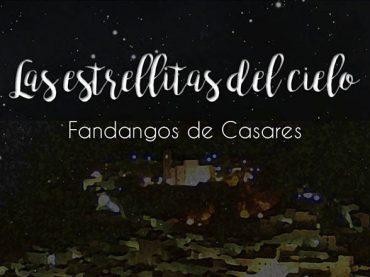 Informativos en Radio Casares | 27 de abril de 2018