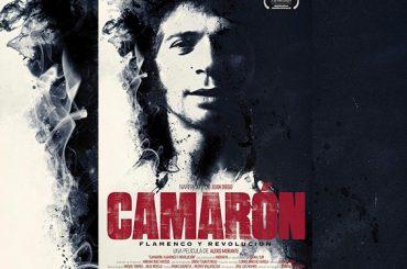 Sesión matinal | Camarón. Flamenco y Revolución