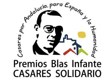 Informativos en Radio Casares | 17 de mayo de 2021