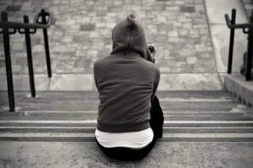 El diván | Depresión III