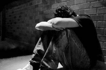 El diván   Depresión II