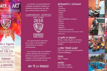 Cultura Sutura 88 | EMMES