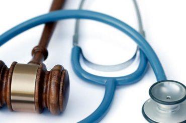 Tertulia con acento | Ley del aborto