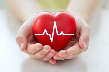 La Botika 70 | Salud cardíaca