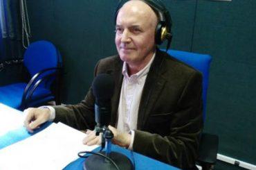 Radio Casares News | June, 8th 2018