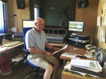 Radio Casares News | September, 28th 2018