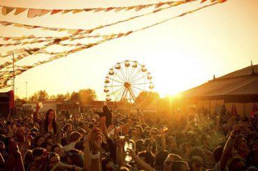 Planes | Ferias y Festivales