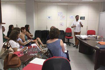 Informativos en Radio Casares | 4 de julio de 2018