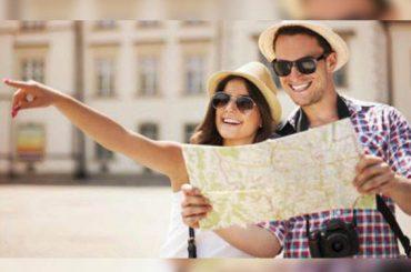 Dice la gente | Turistas