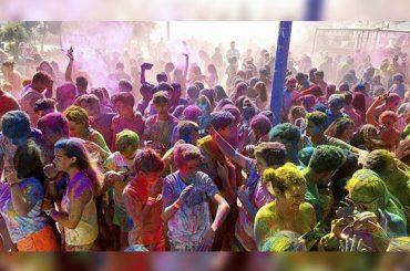 Planes | Velada en Casares Costa y festivales