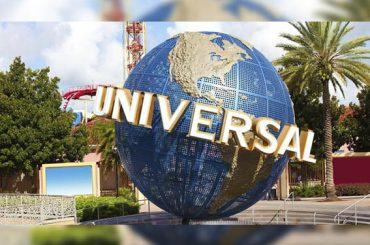 La vuelta al mundo   Miami, Orlando y Key West