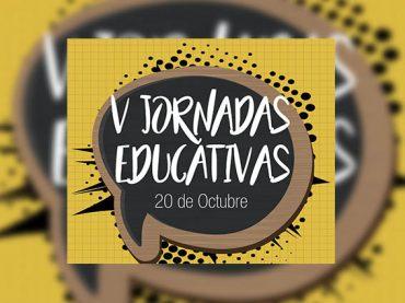 Informativos en Radio Casares | 28 de septiembre de 2018