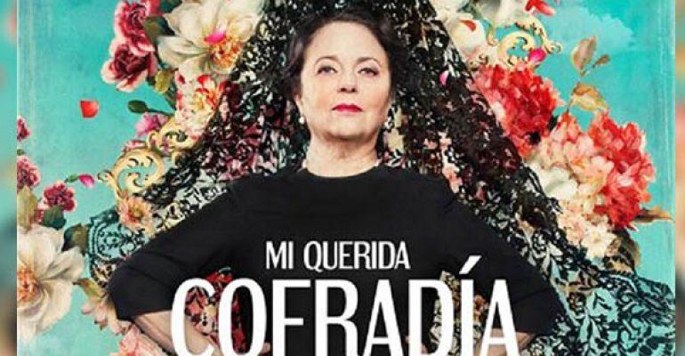 Entrevista a Marta Díaz – Mi querida cofradía