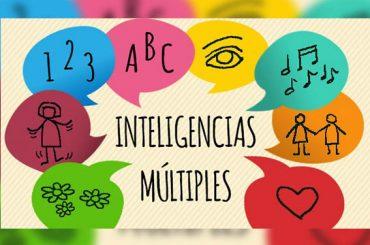 La Botika 74 | Inteligencias