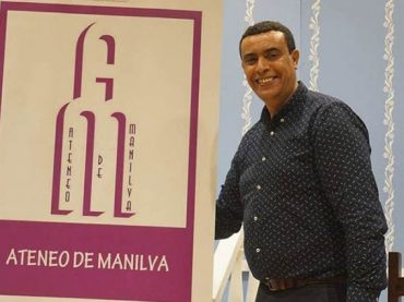 Cultura Sutura 101 | Ateneo de Manilva