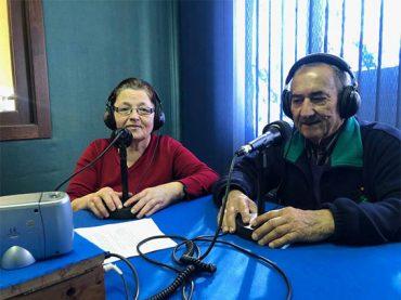 La Barraeta | La cuesta de enero