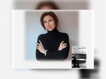 Cultura Sutura 104 | Rosario Perez Villanueva