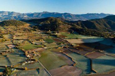 Tierra | Propuestas de fiscalidad ambiental
