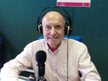 Radio Casares News | February, 8th 2019