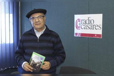 Informativos en Radio Casares | 26 de febrero de 2019