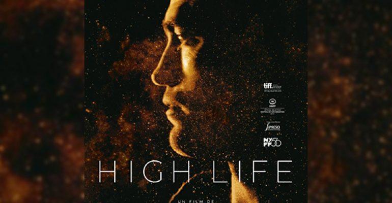 Sesión matinal | High life
