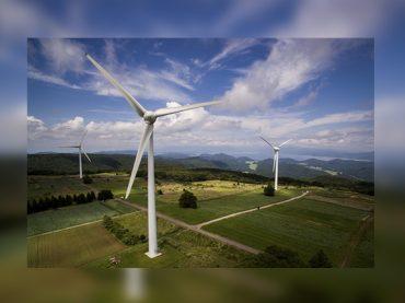 Tierra | Ley de Cambio Climático y Transición Energética