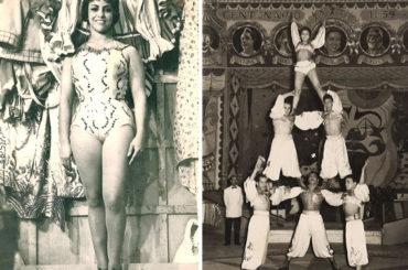 Cultura Sutura 110 | Fatma Bousseta