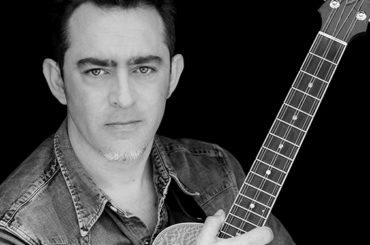 Música para camaleones | Raúl Rodríguez