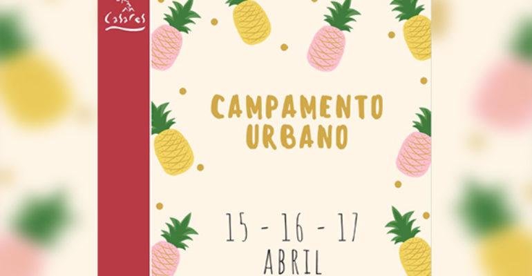 Informativos en Radio Casares   25 de marzo de 2019