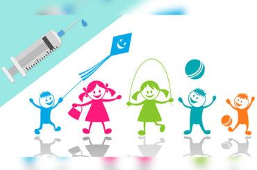 Micrófono abierto | Vacunas
