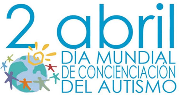 Entrevista Eli Ruiz   Día Mundial del Autismo