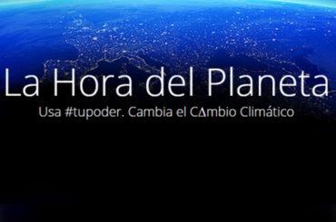 Con acento   Cambio climático