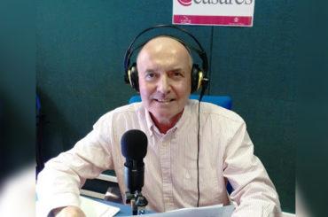 Radio Casares News | November, 20 th 2020