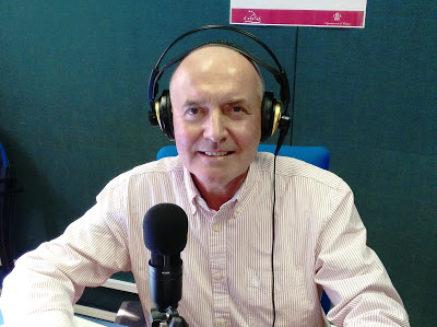 Radio Casares News | May, 24th 2019